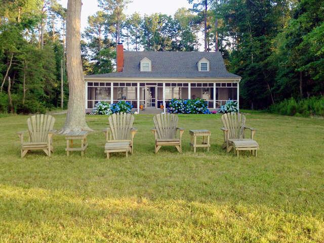 Home Listing at 523 Barn Point Road, LOTTSBURG, VA