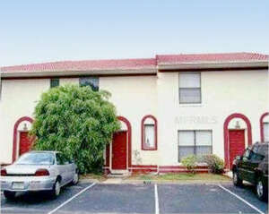 Featured Property in Orlando, FL 32807