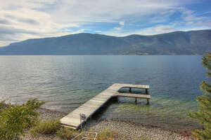 Featured Property in Kelowna, BC V1Y 7R1