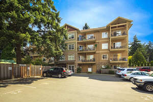 Featured Property in Victoria, BC V9B 2X8