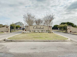 Featured Property in Spring Branch, TX 78070