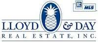 Lloyd & Day Real Estate