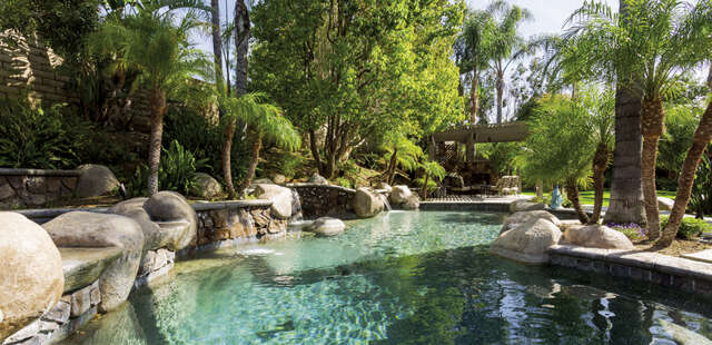Single Family for Sale at 674 Longbranch Rd Simi Valley, California 93065 United States