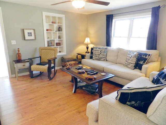 Featured Property in KINGSTON, ON, K7M 1W6
