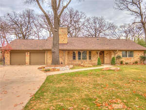 Featured Property in Oklahoma City, OK 73122