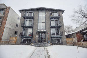 Featured Property in Calgary, AB T2T 4E3