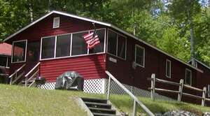 Property for Rent, ListingId: 14549157, Chestertown, NY  12817