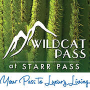 WILDCAT PASS MARKETING GROUP