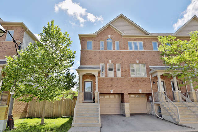 Real Estate for Sale, ListingId:45968201, location: 38-25 Viking Drive Binbrook L0R 1C0