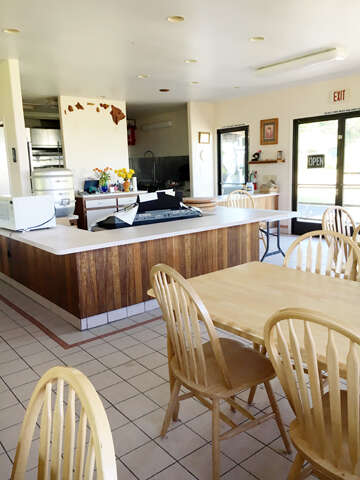 Single Family for Sale at 17-4003 Ahuahu Pl Mountain View, Hawaii 96771 United States