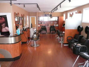 Commercial Property for Sale, ListingId:39046866, location: Beauty/Hair Salon King City