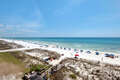 Real Estate for Sale, ListingId:44502912, location: 2850 Scenic Highway 98 UNIT A10 Destin 32541