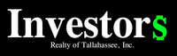 Investors Realty of Tallahassee, Inc.