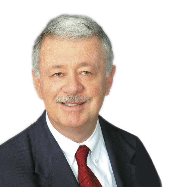 Jose Augusto Pereira Nunes