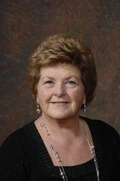 Donna Seymour, Elizabeth City Real Estate