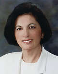 Grace A. Noethen, Boca Raton Real Estate