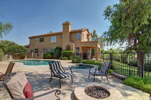 Featured Property in Chandler, AZ 85248