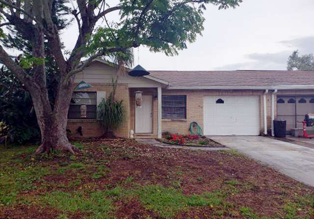 Real Estate for Sale, ListingId:58380899, location: 419 SH New Smyrna Beach 32169