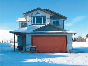 Real Estate for Sale, ListingId: 49416626, Blackfalds, AB  T0M 0J0