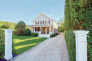 Featured Property in Southampton, NY 11968