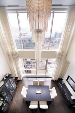 Featured Property in Montreal, QC H3C 1J2