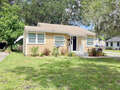 Real Estate for Sale, ListingId:46052277, location: 2720 RIPLEY AVE Jacksonville 32207