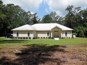 Featured Property in Monticello, FL 32344