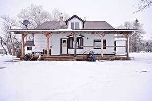 Featured Property in Ponoka, AB