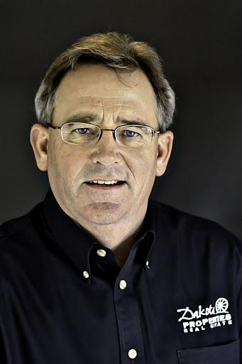 Mike Konstant