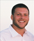 Micah Utt, Charleston Real Estate