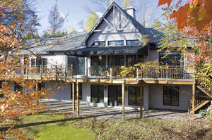 Featured Property in Waterville, QC