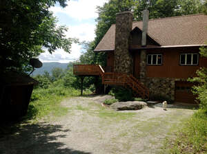 Real Estate for Sale, ListingId: 38177250, Montgomery Center, VT  05471