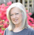 Deborah Jordan, Conover Real Estate