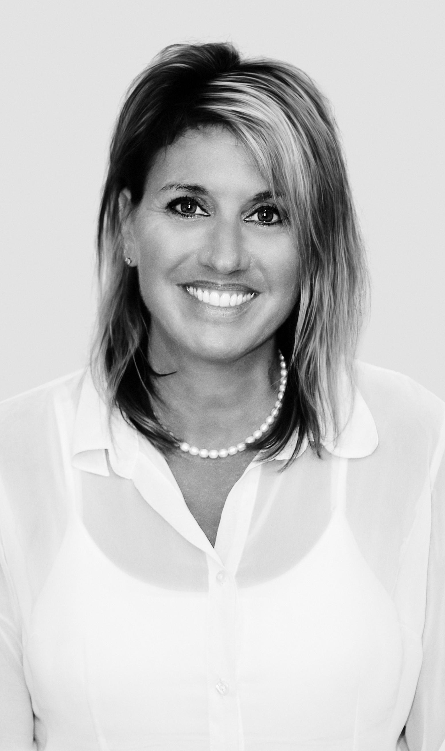 Sharon Klein, PA