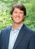 Brian Etheridge, Asheville Real Estate