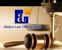 Abdou Law Offices - Bergen County office
