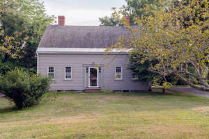 Featured Property in Kittery, ME