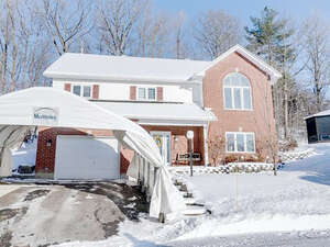 Featured Property in Gatineau, QC J8V 1N2