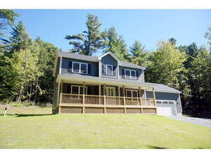 Featured Property in Essex, VT 05452