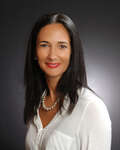 Brigitte Elzarki, Orlando Real Estate