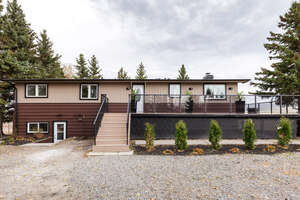 Featured Property in Calgary, AB T3C 0E5