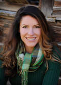Ami Sayer, Bozeman Real Estate