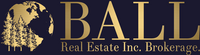 Ball Real Estate Inc. Brokerage