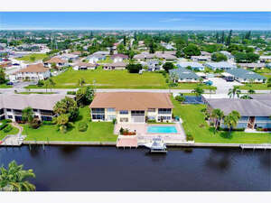Real Estate for Sale, ListingId: 47896919, Cape Coral, FL  33904