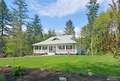 Real Estate for Sale, ListingId:44959095, location: 7576 NE Golden Lane Bainbridge Island 98110