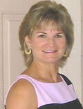 Rhonda L. Spotts, Ocala Real Estate