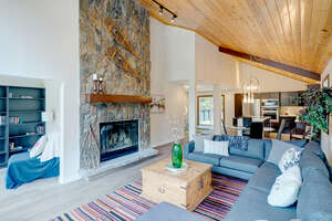 Featured Property in Whistler, BC V0N 1B6