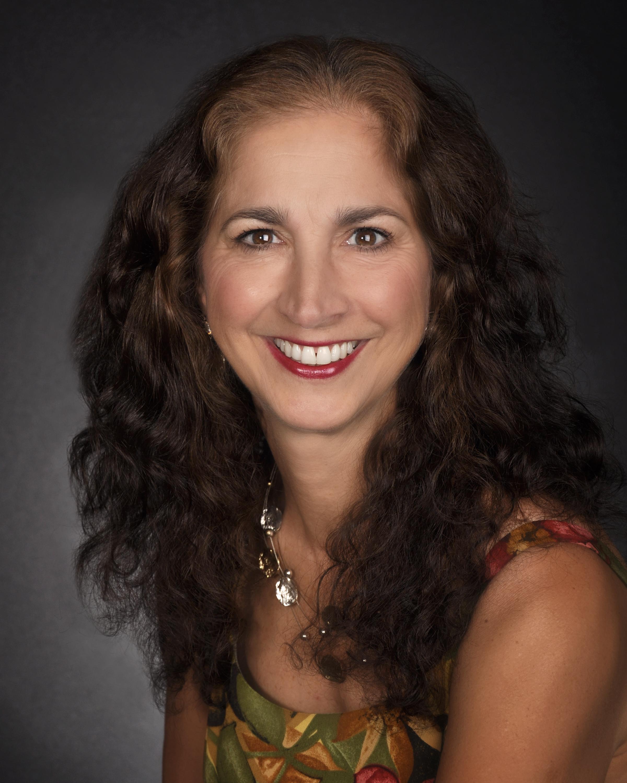 Janelle Makowski