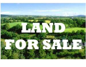 Land for Sale, ListingId:52313624, location: Tract Northside & Marathon Valdosta 31602