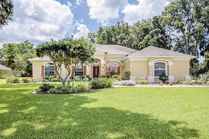 Featured Property in Ocala, FL 34480